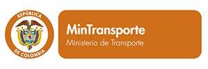 mintransporte ministerio de transporte